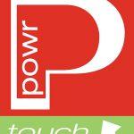 powerwheel towtal