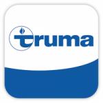 truma towtal