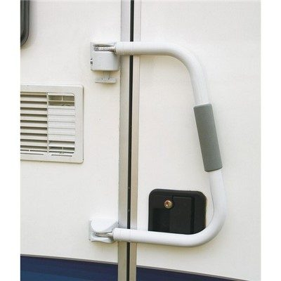 Fiamma Security Handle