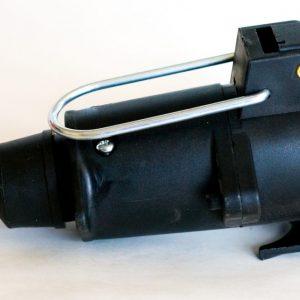 A-Frame Cargo Plug