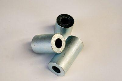 Spacer Tube (40mm) A-Frame