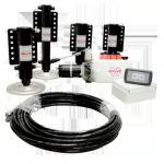 motorhome-levelling-system